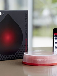 Google-owned Nest will shut down smart home hub Revolv