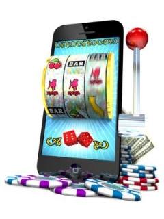 intertops casino no deposit bonus