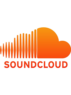 SoundCloud Go is the latest music streaming service to take on Spotify