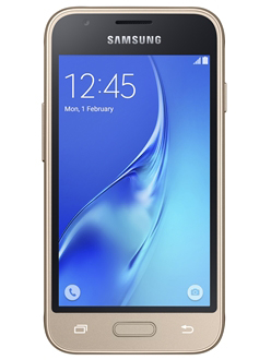 Samsung launches ultra affordable Galaxy J1 Mini and Galaxy Tab A 7.0