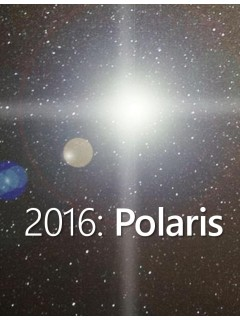 COMPUTEX 2016: AMD set to unveil Polaris and 7th generation APUs