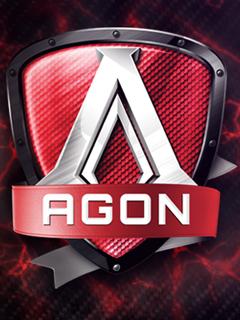 COMPUTEX 2016: AOC announces its AGON gaming sub brand
