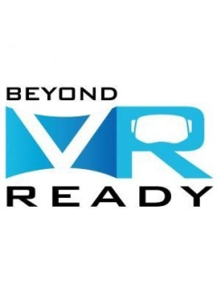 ASUS Beyond VR Ready helps you identify VR-capable PC components by ASUS