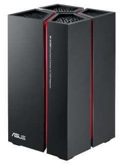 ASUS's RP-AC68U AC1900 repeater is now available for RM859