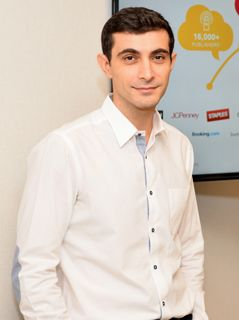 A chat with Criteo: Ramadan is a highly lucrative period for e-commerce sites