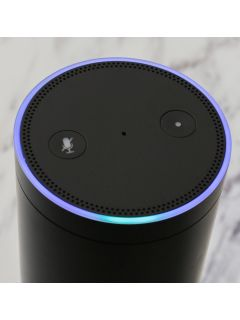 Soon, Amazon Echo can locate missing devices