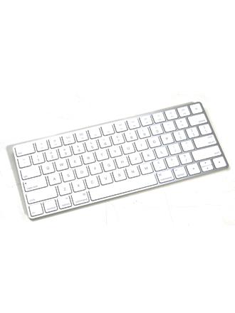 Shootout: The best Bluetooth keyboard - HardwareZone com sg