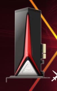 Plextor to showcase its gaming grade SSDs at Computex 2016