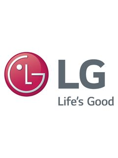 Netflix recommends LG TVs for a second year in a row
