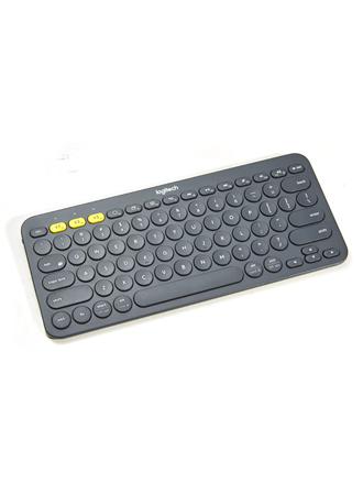 Shootout The Best Bluetooth Keyboard Hardwarezone Com Sg
