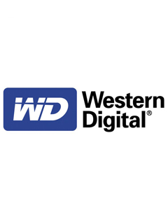 SanDisk is now officially a wholly-owned subsidiary of Western Digital