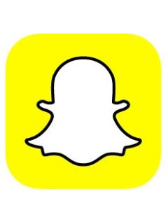 Snapchat raises over US$1.8 billion in funds