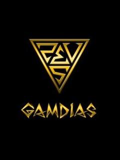 Unboxing: GAMDIAS ARES II + DEMETER II