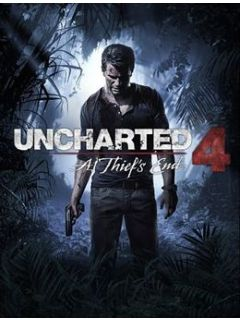 Over 500 fans attended the Malaysian 'Uncharted 4: A Thief's End' midnight launch