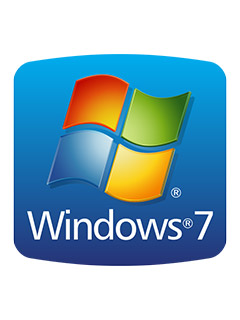 All updates since Windows 7 SP1's release have been compiled into one giant update