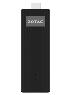 Zotac launches its pocket-sized ZBOX PI220 and ZBOX PI221 PC sticks