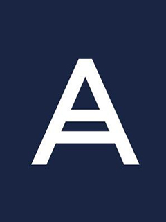 Acronis will use blockchain technology to deliver tamper-proof data protection solutions