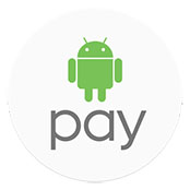 Android Pay: Coming to Singapore soon