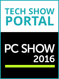 PC Show 2016 preview: Mid-year tech deals galore!