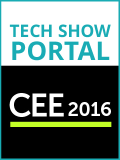 CEE 2016 preview: In search of the best tech deals!