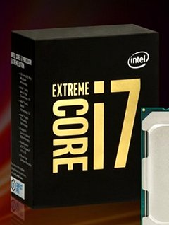 Intel showcases its first 10-core Broadwell-E at Computex 2016