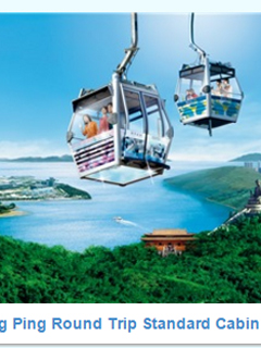 Changi Recommends now lets you pre-purchase overseas attraction tickets at discounted rates
