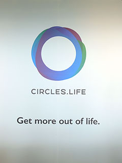 Circles.Life is the new digital telco in town: Here's what you need to know