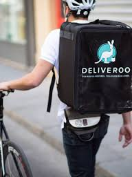 Grab users can travel to get free S$40 Deliveroo credits per week