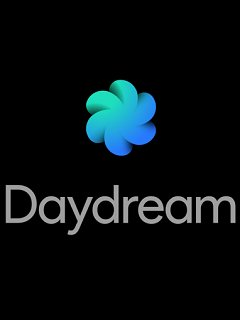 Daydream: Google sets the ground for VR on mobile and it's coming this year