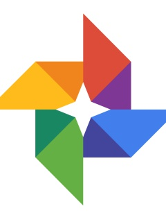 Nexus users may enjoy free unlimited storage at original quality on Google Photos
