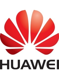 Huawei introduces Malaysia's fastest indoor 4G speed of 1Gbps
