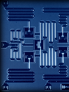 IBM shows the way forward beyond Moore's Law with five-qubit quantum computer