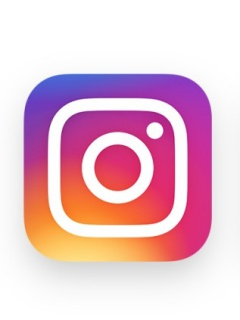 Instagram has been given an update, features new look and app icon