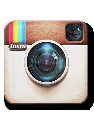 10-year-old discovers Instagram security flaw, wins US$10,000 for his efforts