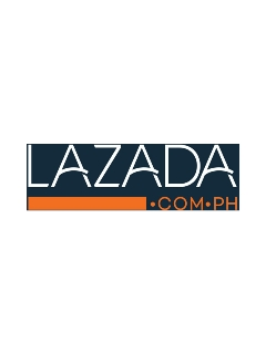 Lazada 'moms' prefer android over iOS