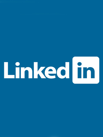 PSA: 117 million LinkedIn emails and passwords leaked online