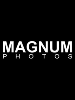 Photographers: Join the first ever Magnum Photography Awards