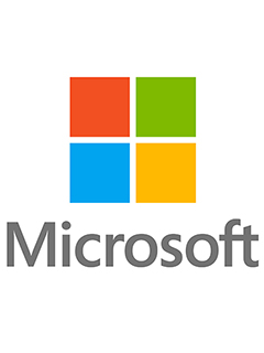 Microsoft to streamline smartphone business, cuts 1,850 jobs