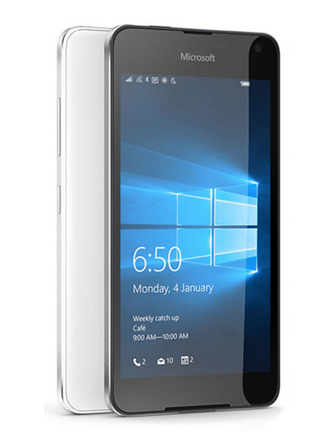 Microsoft Lumia 650 now available in Singapore