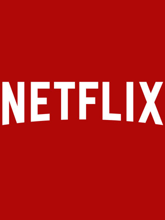 Netflix app now comes with mobile data management