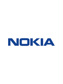 Nokia has plans for a comeback