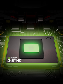 NVIDIA G-Sync 101: Everything you need to know