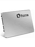 Plextor M7V (256GB)