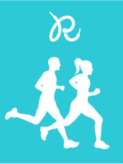 The Runkeeper app on Android tracks and sends your data to advertisers