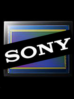 Sony expects for decrease of sales, to terminate development of camera modules