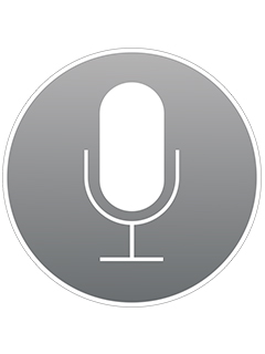 Find out what Siri could look like in the next version of Mac OS X