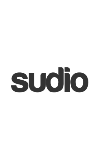 Sudio products, now available in PH