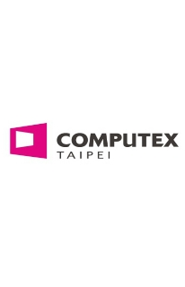 Apacer to hold a 1-day jumpstart before Computex Taipei 2016