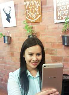Lenovo PHAB Plus, a must for every millennial bloggers