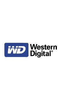 Western Digital completes acquisition of SanDisk